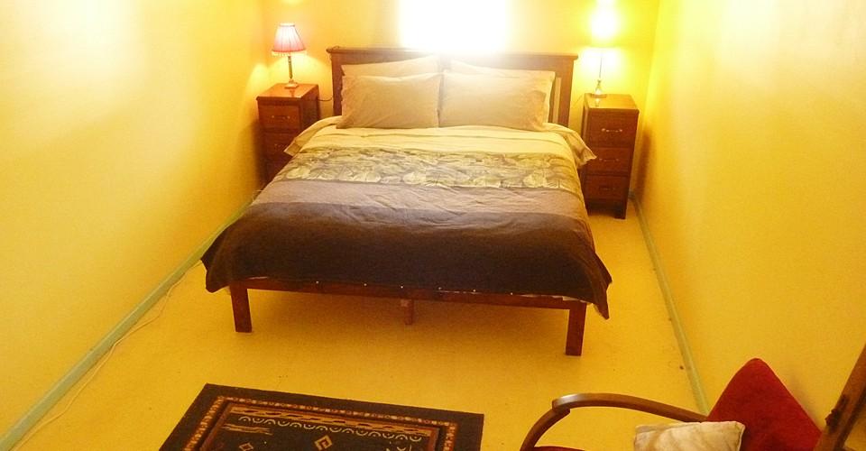 Room5-960