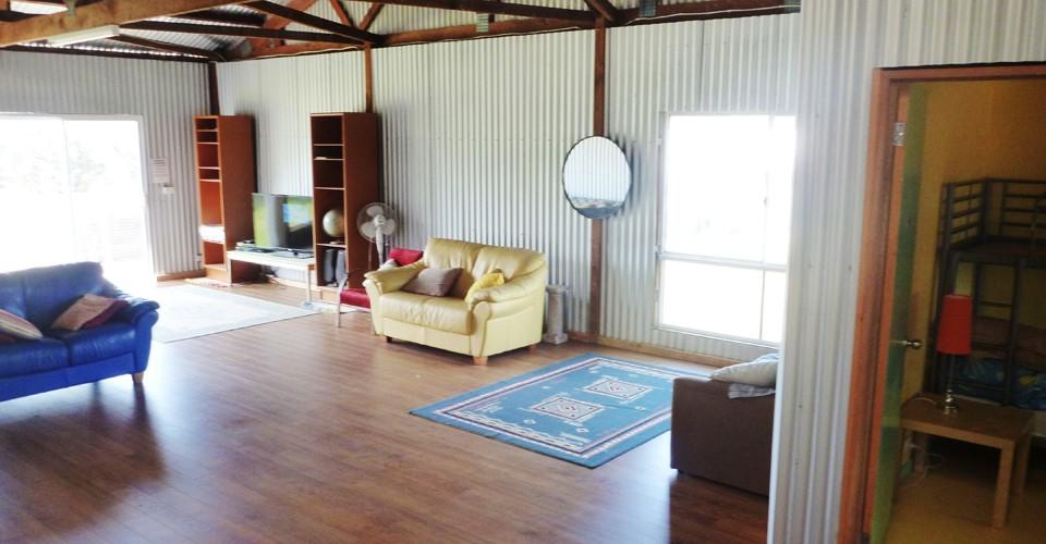 lounge012